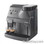 Saeco Vienna Plus Espresso coffee vending Machine