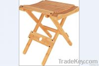 bamboo products bamboo furniture