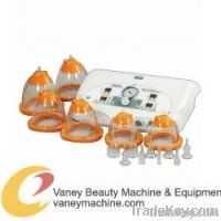 Digital Breast Beauty Equipment --- Breast care, Breast plumping