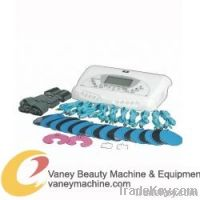 Electric Stimulation Machine --- Body Shaping Beauty Instrument