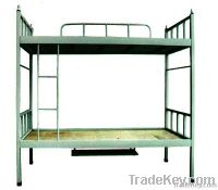 school dormitory use beds furniture