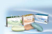 Olina Beauty Soap