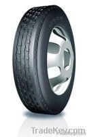 Rockstone TBR Tyre ST902 1000R20 1100R20 1200R20 11R22.5 12R22.5
