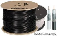 RG6COAXIALCABLE