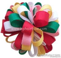 ribbon loop