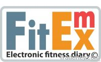 Fitness Exercise Monitoring
