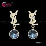 Popular Design Leading Fashion Stylish Earrings Dangle Jewelry
