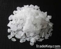 Quartz Chips (5-10 mm)