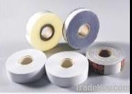 banding materials