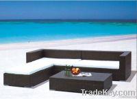 Outdoor & Rattan Furniture