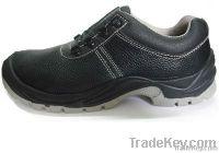 Safety shoe AB-407