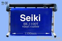 1000mm Vinyl Cutter Plotter