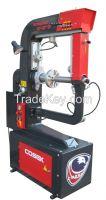 TECNOWHEEL 5P 1030 Wheel Repair Machine