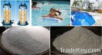 Filter Sand / Water filtration sand