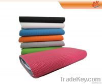 leather case for Sumsang I9300