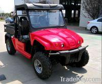 1000cc diesel farm truck, Diesel Engine