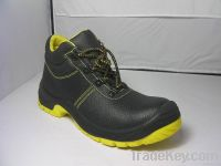 Working Safety Shoes