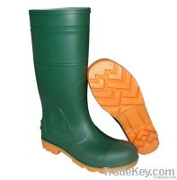 Working Safety Booots Water-resistant  Protection Accessories