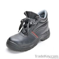 Working Safety Shoes PU steel toe industry accessories
