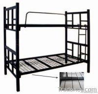 Military Heavy Duty Bunk Bed 405