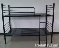 Detachable Bunk Bed CMAX-A05