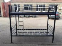 Military Heavy Duty Bunk Bed 403