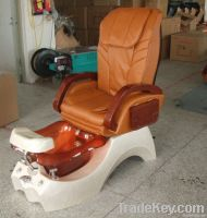 Luxurious Pedicure Massage MP3 Chair ASD-S137