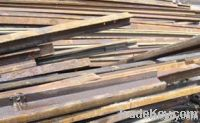 Металлические Обрывки Поставщик | Сталь Лом Экспортер | Медь лом Производитель | Metal Scrap