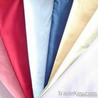 Tabbasum Fabric