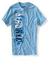 Aeropostale Man T-Shirt