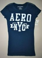 Aeropostale Ladies T-Shirt Stock lot