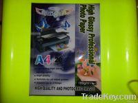 300gram art paper for inkjet printing