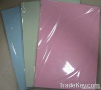 230gsm High Glossy Inkjet photo paper A4