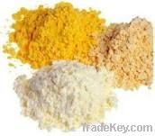 Dried eggs powder