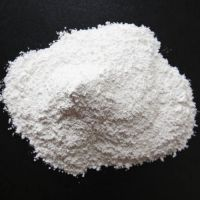 High purity Calcium fluoride for sale