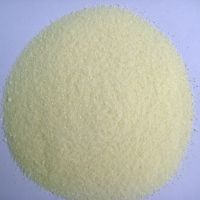 Sodium Ferro cyanide (SFC): Na4Fe (CN) 6 :10H2O  for sale