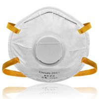Premium N95 FFP3 Face Masks For Sale At Wholesale Prices