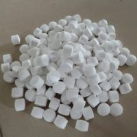 SPC (Sodium Percarbonate) for sale