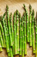 FRESH ASPARAGUS / FROZEN ASPARAGUS WITH LOW PRICES
