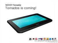 Hot sale Ainol Novo 7 Tornado