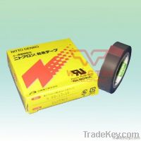 Japan Nitto  Heat Resistant Adhesive Tape