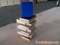 plywood/melamine plywood/veneer plywood/fancy plywood