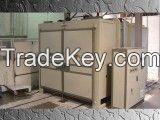 Medium Capacity Furnaces