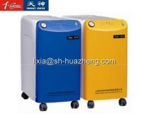 7.5KW 11kg/h Automatic Small Electric Steam Generator