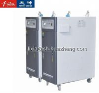 9-72KW Automatic Electric Steam Generator