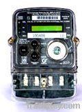 Residential Meters