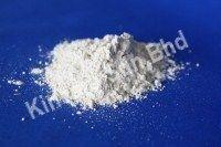 Cosmetic Sericite Mica Powder GMS-C