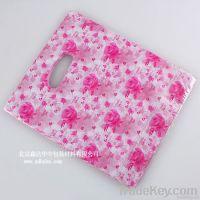 Plastic Bags ( Gift Bags | Jewellery Bags )