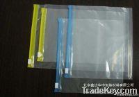 Ziplock Plastic Bags