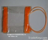 Plastic Bags ( Cosmetic Bags | Poly Bags )